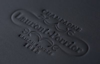 LAURENT PERRIER PREVIEW