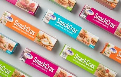 SNACKCRAX PACKAGING PREVIEW