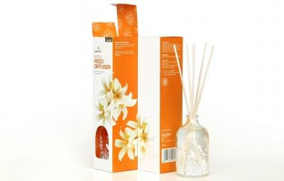 WELLNESS WAREHOUSE DIFFUSERS PREVIEW